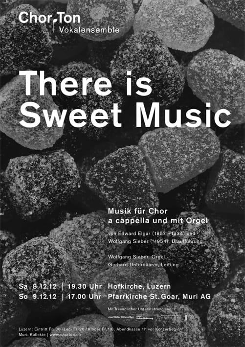 sweet-music