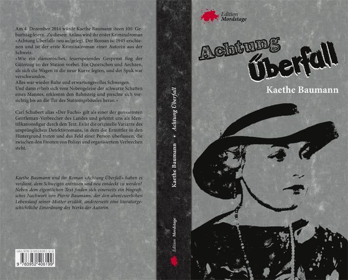 AU-cover