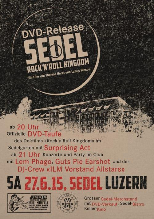 sedel-DVD_A3.indd