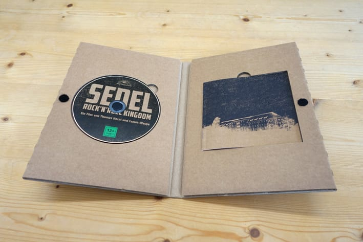 sedel_DVDcover-open1
