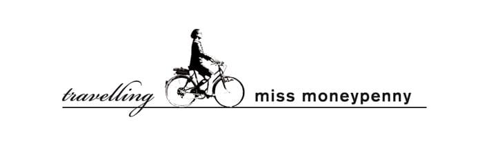 missmoneypenny