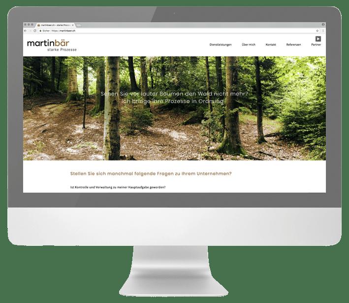 Web-MartinBaer