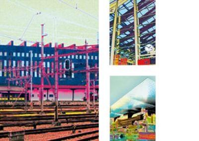 m2 Waldis Fotomontage Dekoplots