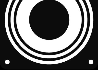 Endorphin Logo