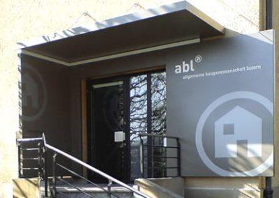 abl_Hausbeschriftung