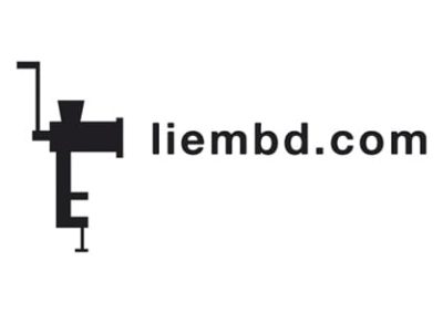 Logo Liembd