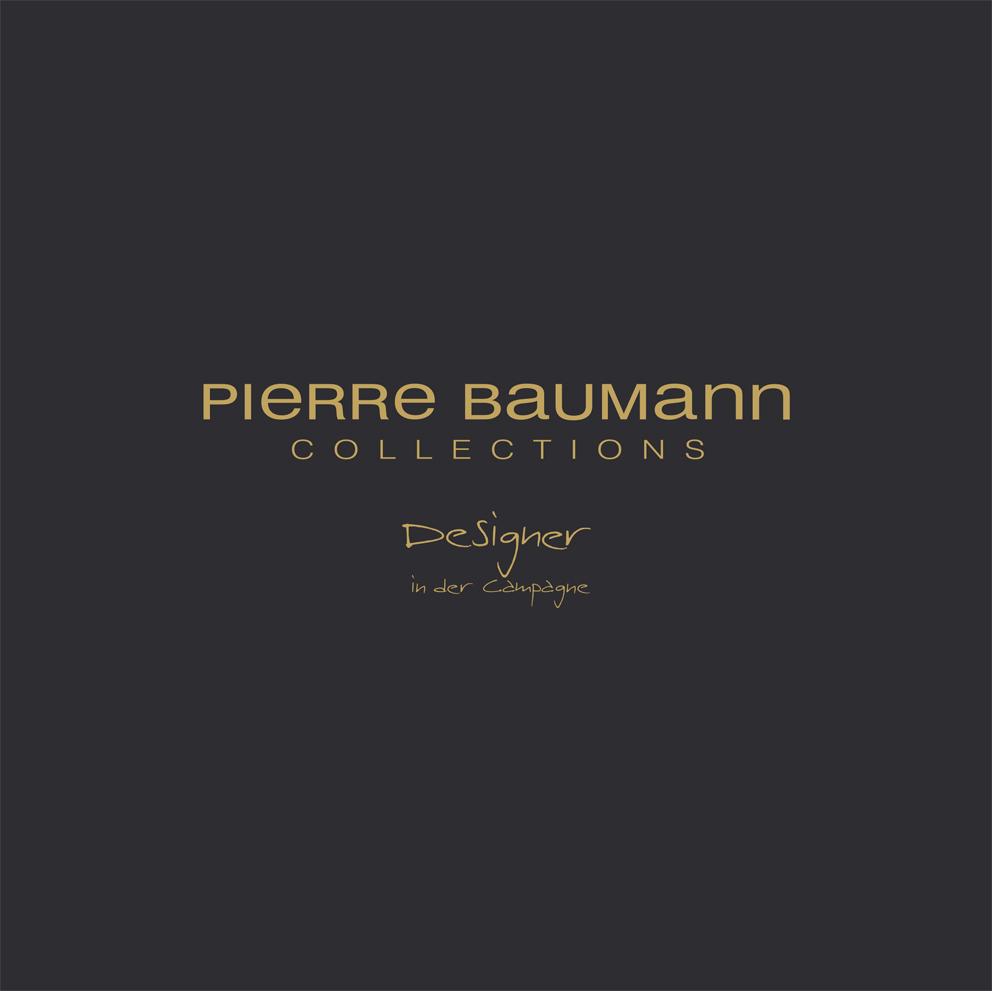 Booklet Baumann