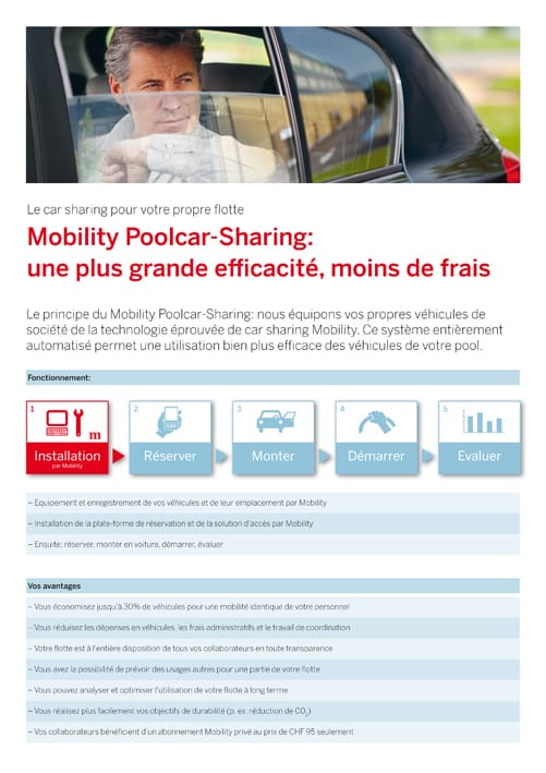 mobility-factsheet-1