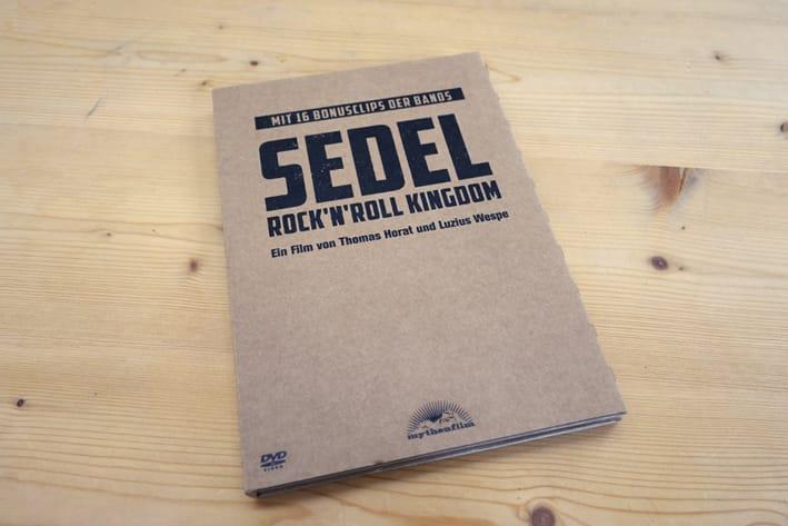 sedel_DVDcover-closed