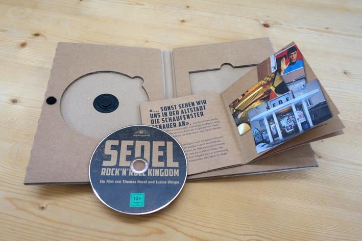 sedel_DVDcover-open2