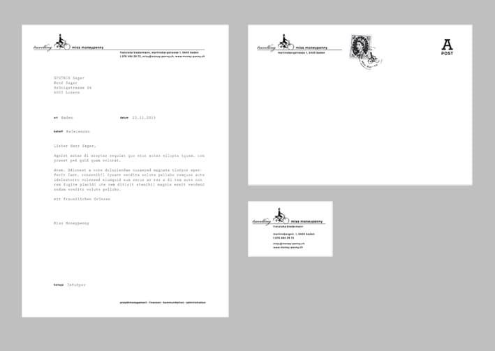 MP-brief-mit.indd