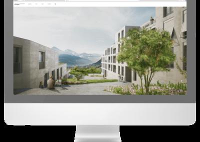 ElmigerArchitekten_Webseite