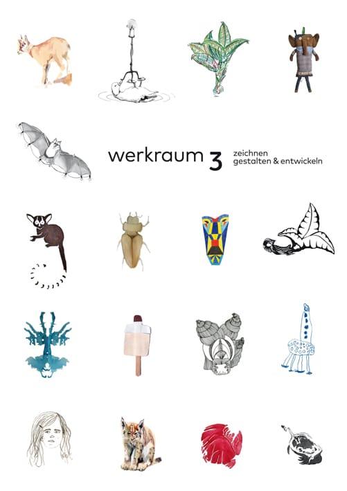 WR3_flyer-4.indd