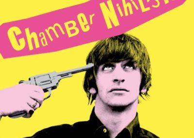 Chamber Nihilists Berlin
