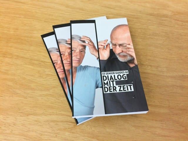 dialog-mit-der-zeit
