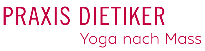 logo-praxisdietiker