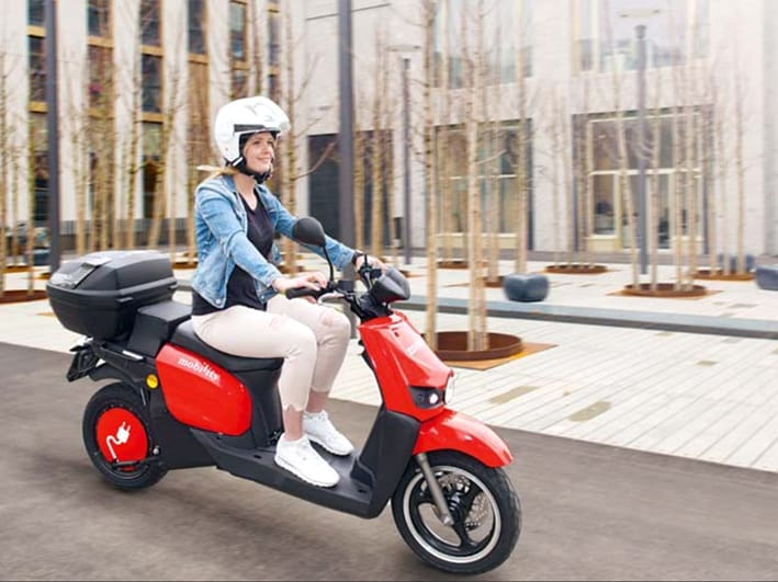 Mobility-Scooter-2