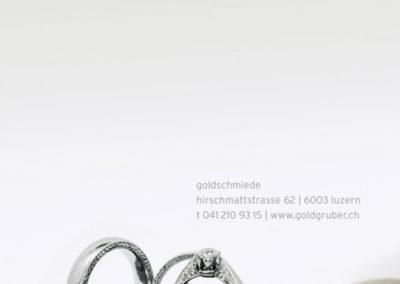Goldgruber Plakat F4