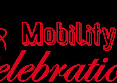 Mobility Celebrations