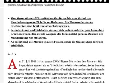 ZofingerTagblatt